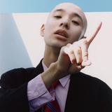 KID FRESINO『20,Stop it.』カネコアヤノや長谷川白紙との絡みも絶妙なまごうことなきキャリア最高作