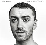 サム・スミス 『The Thrill Of It All』 祈るように思いを曲に、3年半ぶりのセカンドはタイムレスな力作