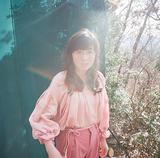 柴田聡子、自身名義作『がんばれ!メロディー』 /イ・ランとのコラボ『ランナウェイ』――フレッシュな創造性が開花した2作品が到着!