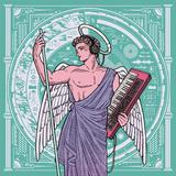 tofubeats、10月リリースの新作『First Album』の全曲フル試聴がスタート