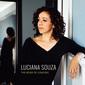 ルシアナ・ソーザ 『The Book of Longing』 レナード・コーエン楽曲への愛情が出発点、格調高いフォーキー作