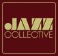 JAZZ COLLECTIVE 『COLLAGE』 世界的な評価も高い日本のクラブ・ジャズ系バンド、名曲カヴァーも秀逸な新作