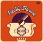 フレディ・ブラウン 『The Recipe』 NYのヴェテランPのソロ作はディスコやハウスなど80~90sヴァイブ溢れる一枚