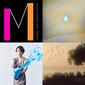 yonawo、日食なつこ、ザ・なつやすみバンドなど今週リリースのMikiki推し邦楽アルバム/EP7選!
