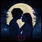 M83 『You And The Night』――女性スキャットとオーケストラルな編曲が優雅に交差した、実兄監督映画のサントラ