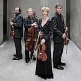 ハーゲン弦楽四重奏団――予測不可能なクァルテットが表現した、人間臭さ溢れるブラームス