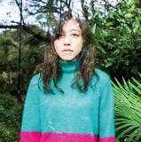 桐嶋ノドカ 『言葉にしたくてできない言葉を』 小林武史やryo(supercell)と制作、彼女の歌人生の新章がはじまる