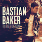 BASTIAN BAKER 『Too Old To Die Young』 ジェイソン・ムラーズら彷彿とさせるスイス人シンガーの日本初作