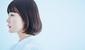 吉澤嘉代子『女優姉妹』 妄想から広がる創造力はそのままに、少女時代を通過してより大人びた〈女性〉の物語を覗いてみよう