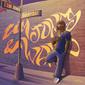 ティム・ジョーンズ 『Everyday』 ワッズらトークボクサー色添えた、ウォーレンG仕事想起させる口当たりいいGファンク作品