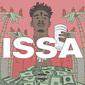 21サヴェージ 『Issa Album』 トラップの正統後継者的な注目のラッパーが放つ待望のファースト・アルバム