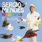 SERGIO MENDES 『Rendez-Vous』――MPB大御所の来日50周年記念盤は邦楽カヴァーが並ぶ女性歌手とのコラボ作