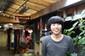 【REAL Asian Music Report】第3回 山本佳奈子がアジアン・インディーを日本に届ける理由