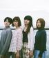 Homecomings『WHALE LIVING』 日本語詞の歌とアコースティックなサウンドで紡ぐ、〈この4人だからこそ〉のストーリー