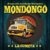 ニカラグアのラテン・ロック・バンド、ラ・クネータ・ソン・マシーンの3作目はカオティックな疾走クンビアなどビリビリくるナンバー揃い