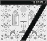 THE PINBALLS 『NUMBER SEVEN』 ミッシェルやブランキーらを受け継ぐソリッドなロカビリー/ガレージ・ロックがメインのミニ作