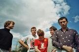 南ロンドンは燃えているか? 怒れる若き5人組シェイム(Shame)が着火する〈UKインディー復活〉の導火線