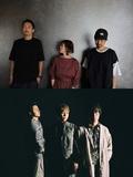 jizue × fox capture planがビルボードライブ初のバック・トゥ・バック公演を開催!