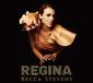 ベッカ・スティーヴンス 『Regina』 ローラ・マヴーラやデヴィッド・クロスビーら参加、ハイブリッドな音宇宙を展開する新作
