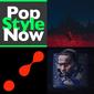 """今週の洋楽ベスト・ソング5 """"Harlem Shake""""のヒットで知られるバウアー(Baauer)の新曲""""Planet's Mad""""など"""