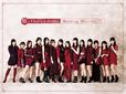 モーニング娘。'21、転校少女*、Appare!、煌めき☆アンフォレント、代代代——3月のZOKKONディスクを紹介!