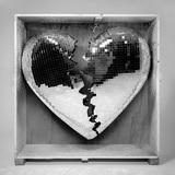 マーク・ロンソン 『Late Night Feelings』 深夜、一人ヘッドフォンをして踊りながら聴きたいハートブレイク・アルバム