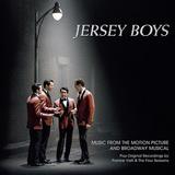 VARIOUS ARTISTS 『JERSEY BOYS』