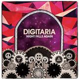DIGITARIA 『Night Falls Again』