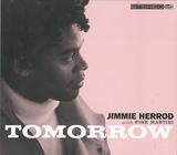 ジミー・ヘロッド、ピンク・マルティーニ 『Tomorrow』 ジミー・スコットを思い出させる美しい声との最新作