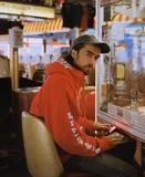(サンディ)アレックス・G((Sandy) Alex G)、フランク・オーシャンも惚れ込む若きSSWの実像