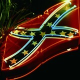 PRIMAL SCREAM 『Give Out, But Don't Give Up』