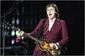 絶対観るべきライブ。ポール・マッカートニー〈OUT THERE JAPAN TOUR 2014〉