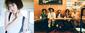 "ReiがSOIL&""PIMP""SESSIONSとのコラボ曲""Lonely Dance Club""をリリース、ミュージック・フィルムのオンライン試写会も開催"