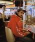 (サンディ)アレックス・G((Sandy) Alex G)、フランク・オーシャンも惚れ込む若きSSWの実像 フォークもエレクトロニカも聴こえる新作『House Of Sugar』インタビュー