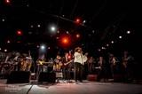 JBの魂を受け継ぐオリジナル・ジェームス・ブラウン・バンドがBillboard Liveに登場!
