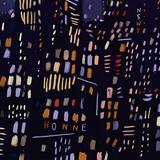 ホンネ(HONNE)『No Song Without You』AORやシティ・ポップに接近したハートウォーミングな歌もの