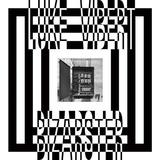 ルーク・ヴァイバート、新作はモ・ワックス時代思わせるブレイクビーツ使い軸に遊び心/実験精神あるカット&ペーストが新鮮な一枚