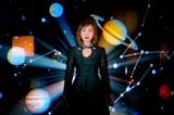 世武裕子、デビュー10年目のニュー・アルバム『Raw Scaramanga』は〈或る表現者の記録音源〉
