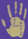 CRAZYBOY 「NEOTOKYO WORLD」 三代目JSB・ELLYのラッパー名義、MVと単独公演を収めた映像集にCDも付属