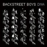 バックストリート・ボーイズ 『DNA』 ショーン・メンデスやラウヴら若手も貢献、新境地を開拓した強力盤