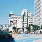 YOHLU『YET YONDER YEARNING』アジア圏でも注目される福岡発フューチャー・ソウル・ユニットの初フィジカル作