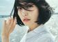元Maison book girl矢川葵がソロで再始動、昭和歌謡を歌い継ぐアイドルになるためのクラウドファンディングを開始