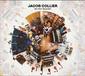 ジェイコブ・コリア― 『In My Room』 クインシーの系譜継ぐ天才、自身の声と楽器の多重録音で制作した初作