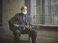 デヴィッド・T・ウォーカーがBillboard Liveに登場! ジャクソン5からドリカムまで手掛けたギタリストの半世紀をプレイバック