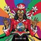 ブーツィー・コリンズ 『World Wide Funk』 スヌープら客演、何ひとつ変わらぬブーツィー・ワールドの快作!