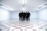 """ニュー・オーダー(New Order)、5年ぶりの新曲""""Be A Rebel""""をリリース 「タフな時代だからこそこの曲を届けたかった」"""