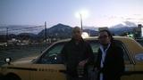 Negiccoが上位独占&秩父のタクシー・サウダージに注目集まる! 2014年12月のMikiki記事アクセス・ランキング