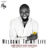 ランディ・ミュラー・ブーム・チャング・バング 『Welcome To My Life』 NYディスコ/ファンク重鎮の別名義プロジェクト、12年ぶり新作