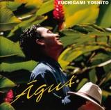 渕上祥人『AGUA』埋もれていた90sシティポップ/ブラジリアンAOR名盤の魅力とは?