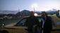 【秩父は燃えているか】第4回 タクシー・サウダージのタクシーで笹久保伸と行く秋の秩父紀行